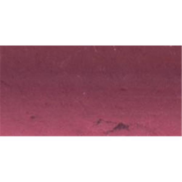 NMC489630