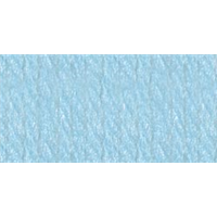 NMC492342