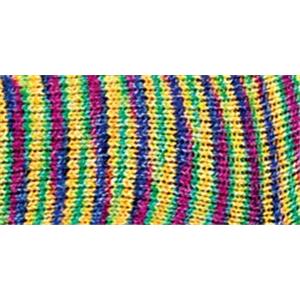 NMC492851
