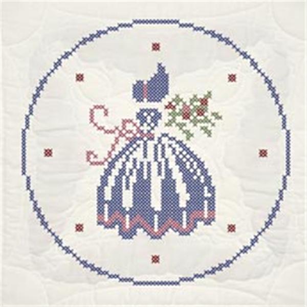 NMC493868