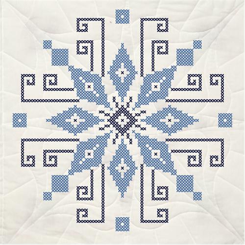 NMC493885