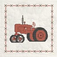 NMC493904