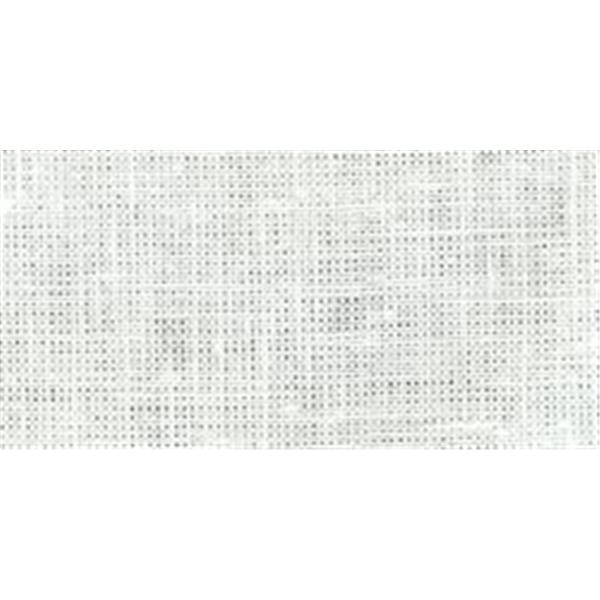 NMC494952