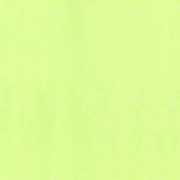 NN0502