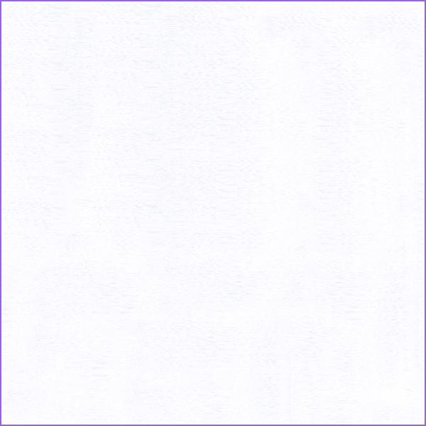 NN0516