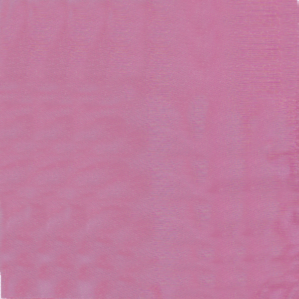 NN0518