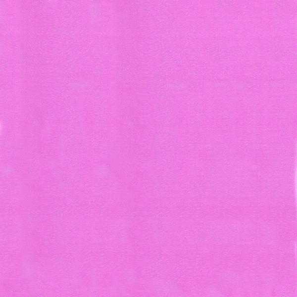 NN0519