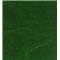 NT0105