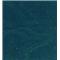 NT0132