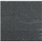 NT0134