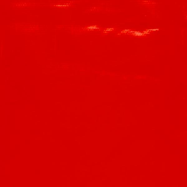 OC025R