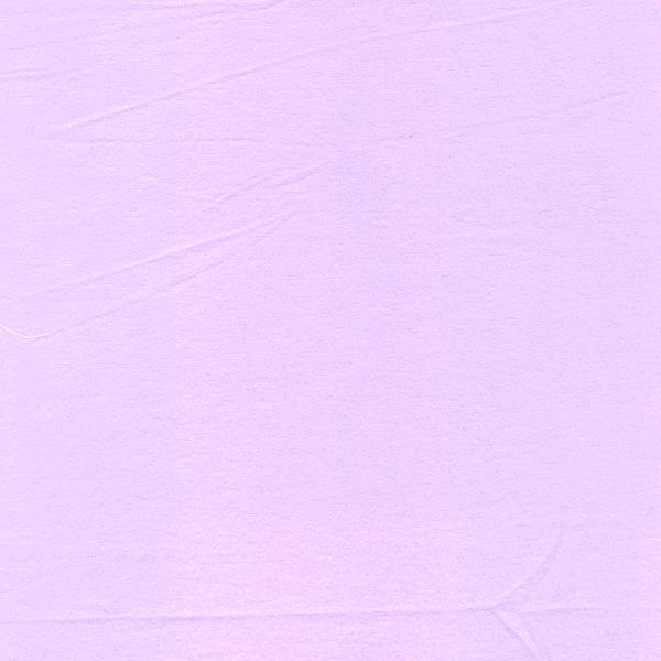 OF0025