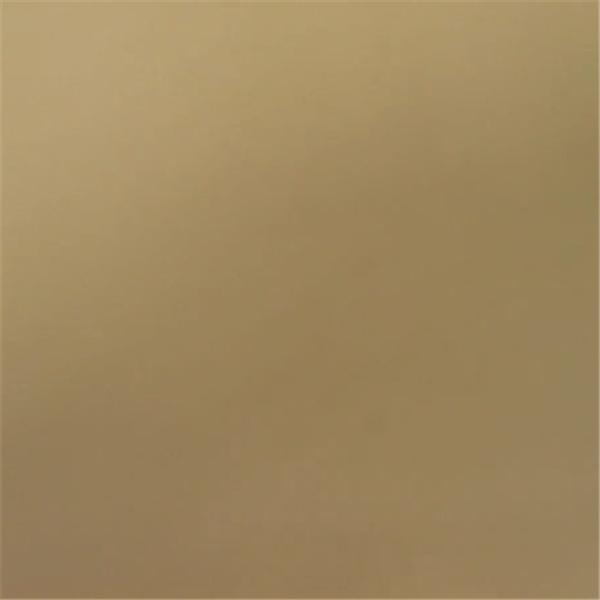 PC0141