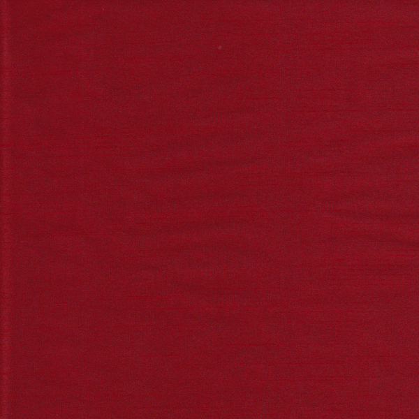 PD0118