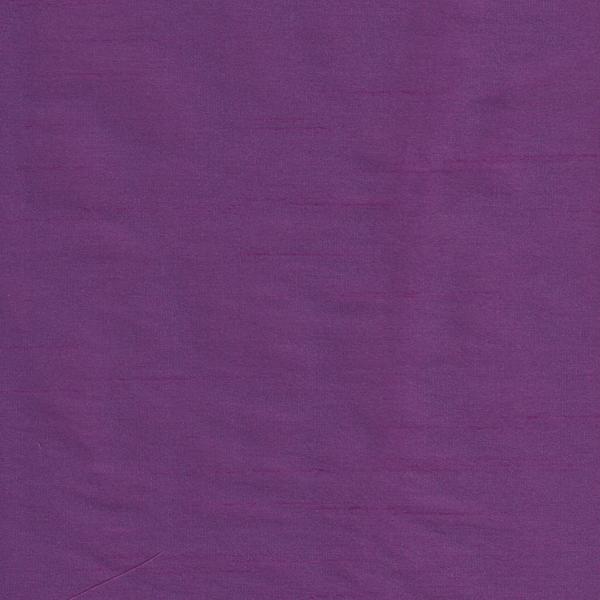 PD0127