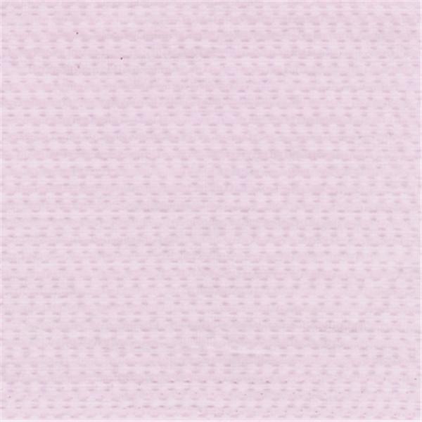 PE0056