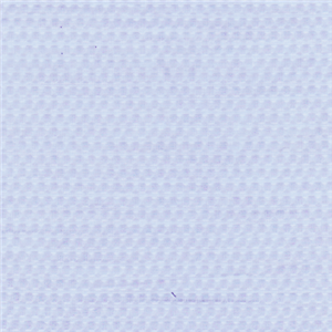 PE0060