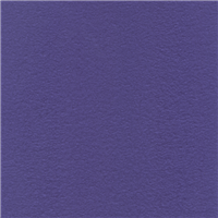 Purple Fleece – Apparel Fabric