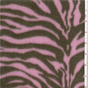 PF0930
