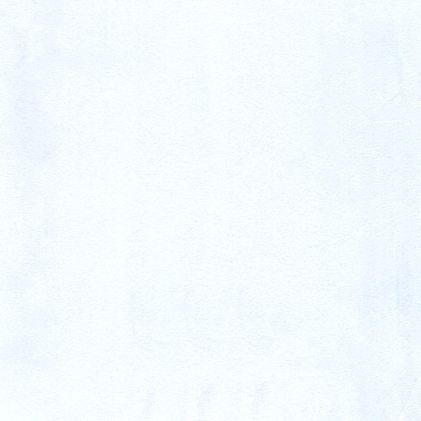 SD0101