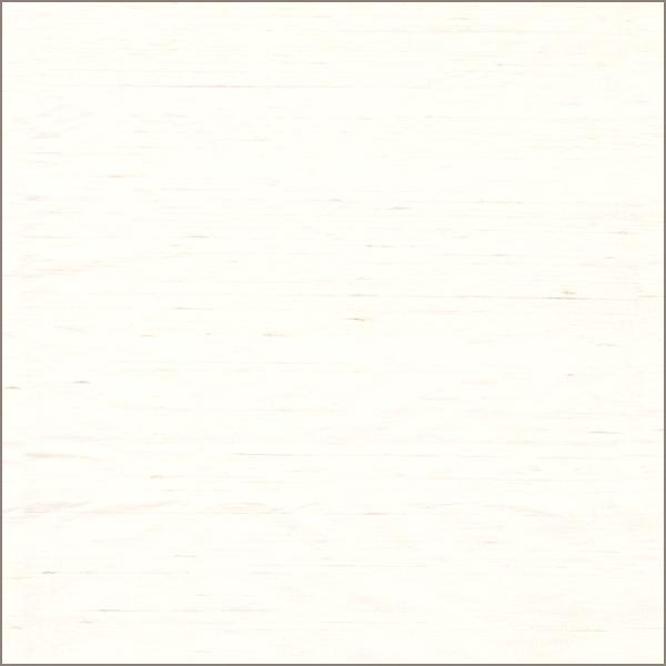 SD45-001