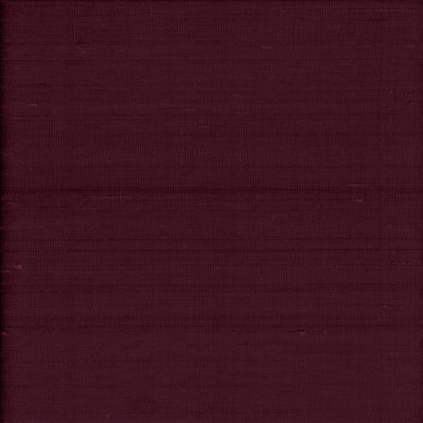 SD45-038