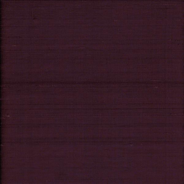 SD45-039