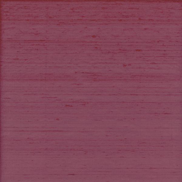 SD45-049