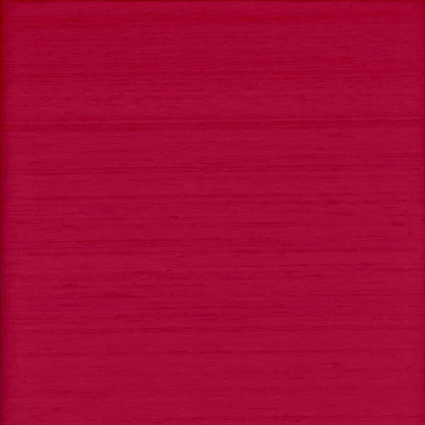 Sd45-052