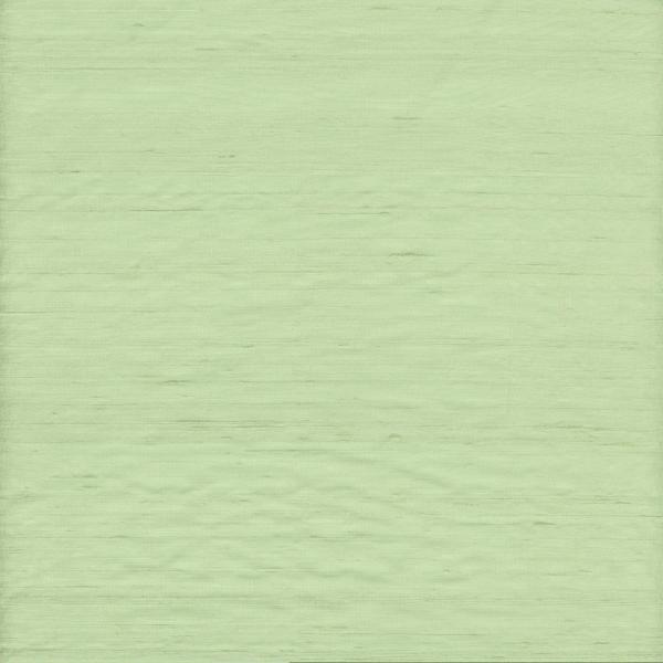 SD45-066