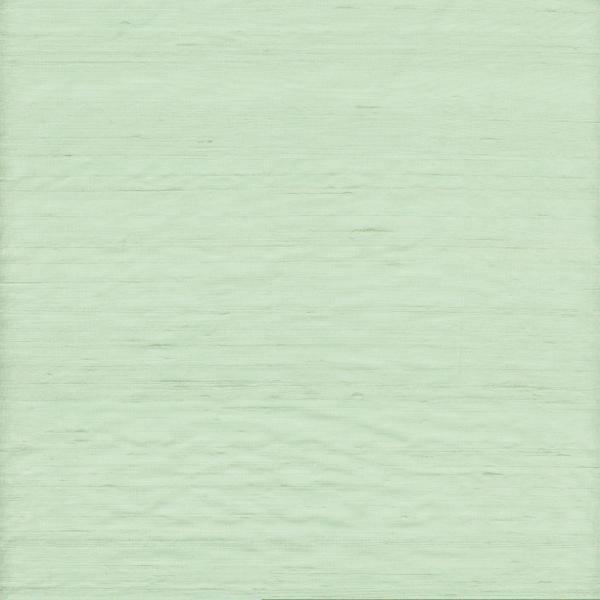 SD45-067