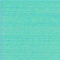 SD45-069