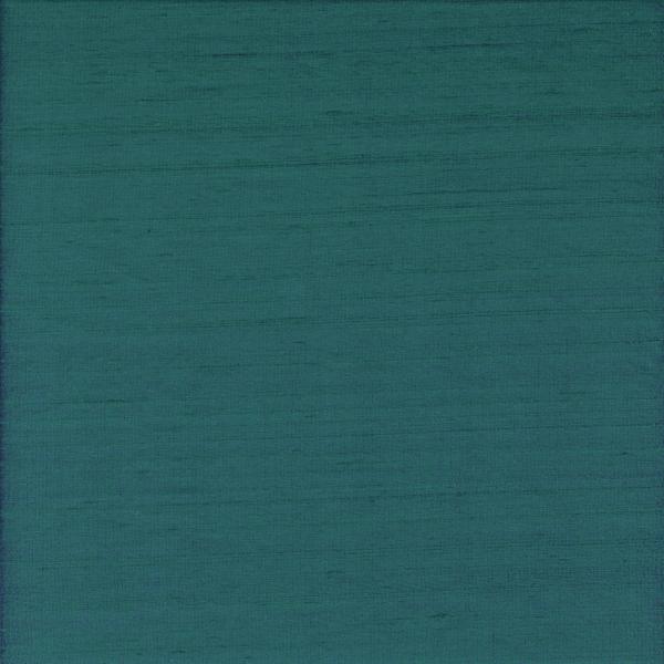 SD45-075