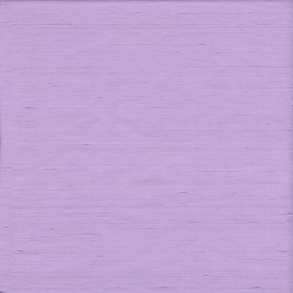 SD45-091