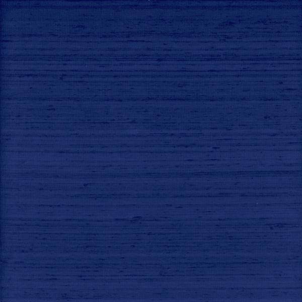 SD45-101