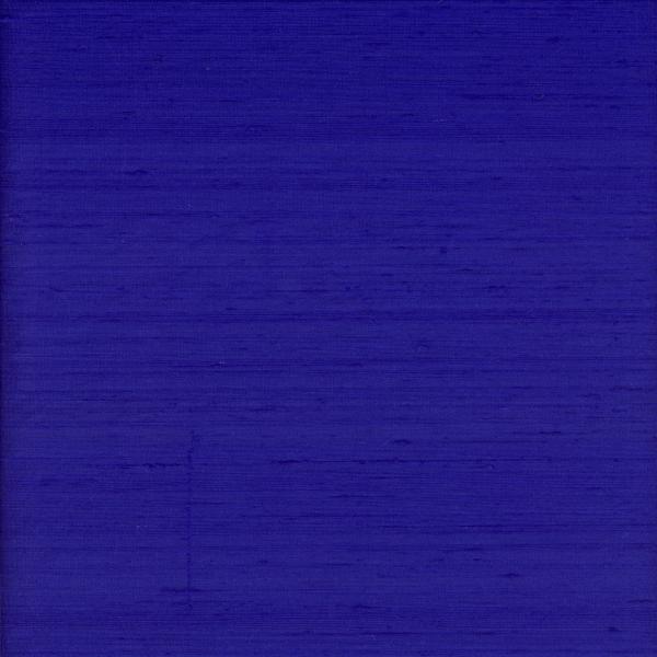 SD45-102