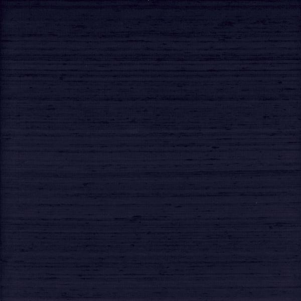 SD45-105