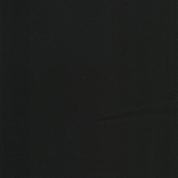 SF095