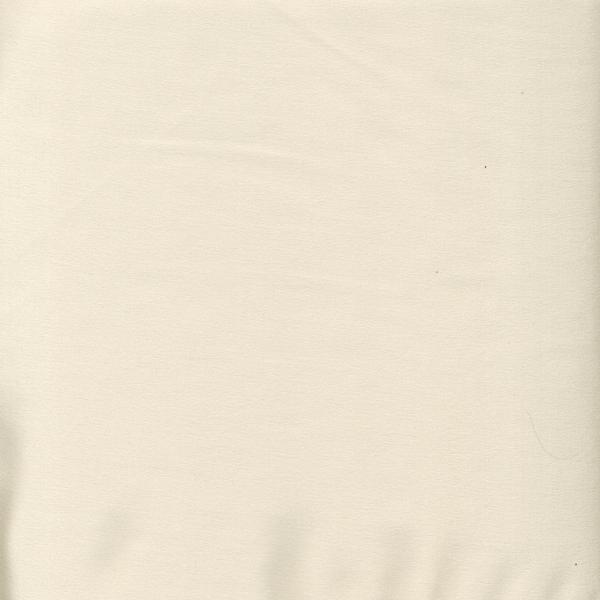 SG004