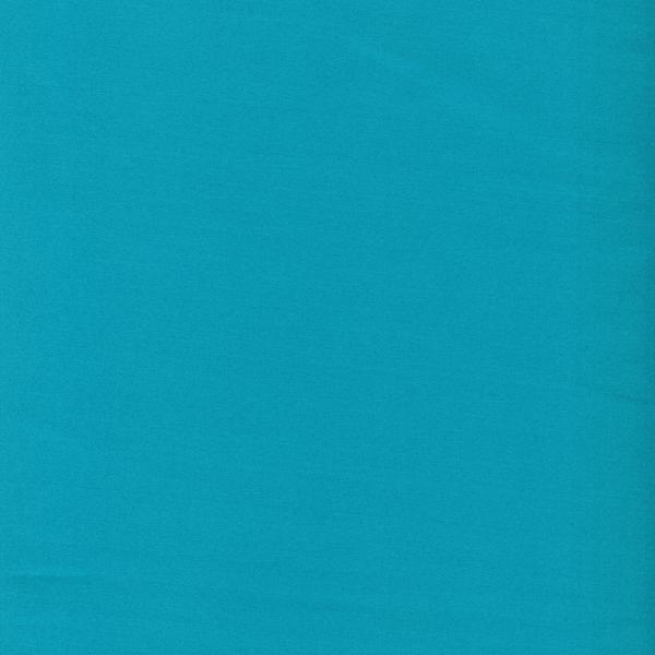 SG027