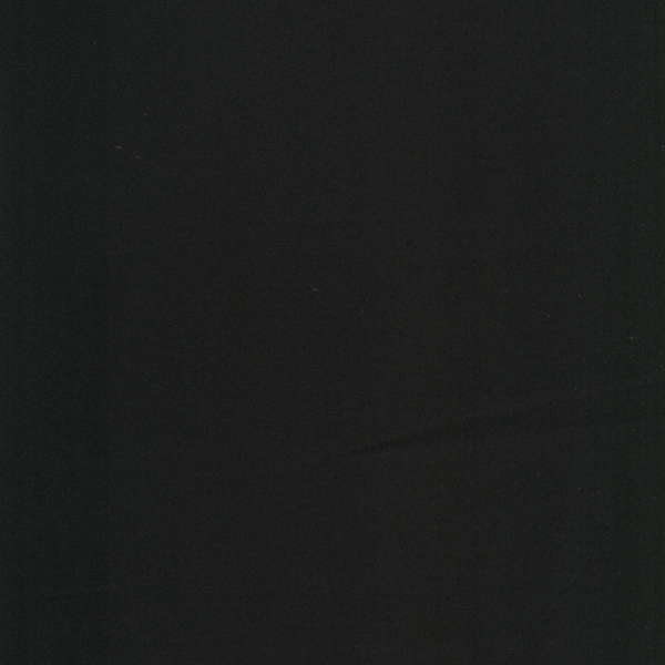 SH095