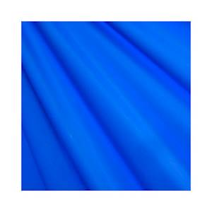 58-60 Navy Blue Shiny Tricot-12 Yards Wholesale by the Bolt SHMTS39