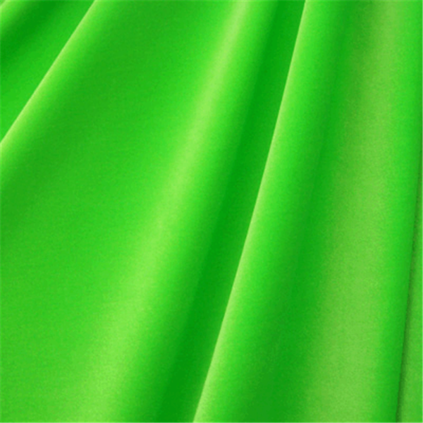Lime Green Club Dresses Neon Lime Stretch Velv...