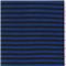 23320
