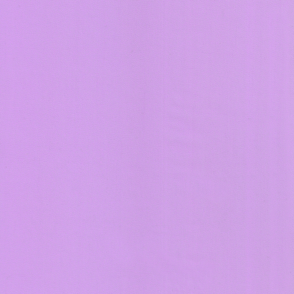 11920