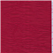USC0104