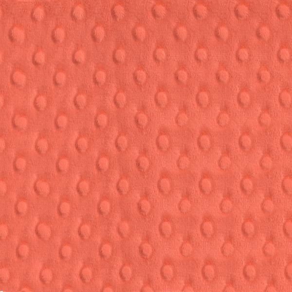 VF429