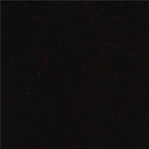 VT0109