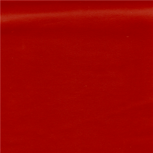 VY0204
