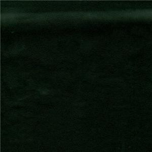 VY0209